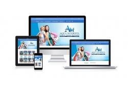 Công ty thiết kế website bán hàng uy tín ở đâu?