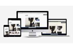 Công ty thiết kế website thời trang uy tín ở đâu?