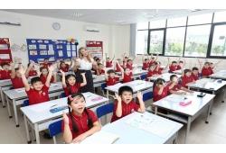 Điều kiện kinh doanh lĩnh vực giáo dục