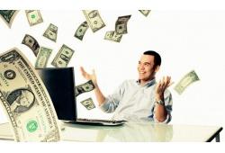 Kinh doanh buôn bán gì dễ kiếm tiền và nhanh giàu?