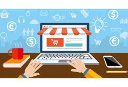 Kinh doanh online mặt hàng gì trên mạng hiệu quả?