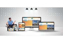 Kinh nghiệm chọn công ty thiết kế website