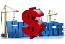 Lập một website có tốn tiền hay không?