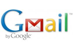 Email là gì? Lợi ích của email