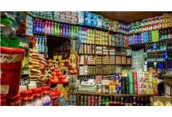 Mở cửa hàng tạp hóa cần bao nhiêu vốn?