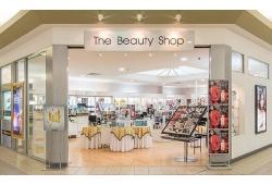 Mở shop mỹ phẩm cần bao nhiêu vốn?
