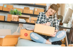Ý tưởng kinh doanh online tại nhà mới lạ hiệu quả