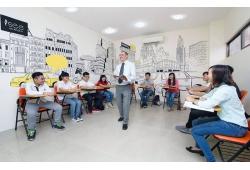 Thủ tục thành lập trung tâm dạy ngoại ngữ
