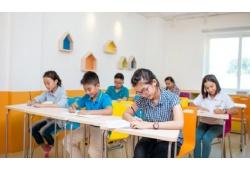 Thủ tục thành lập trung tâm dạy thêm